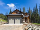 Casa Unifamiliar for  sales at Nestled amongst the Ski Trails 5415 Lookout Ridge Place Sun Peaks, British Columbia V0E 5N0 Canadá