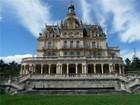 独户住宅 for  sales at AUTHENTIQUE CHÂTEAU INSCRIT MONUMENTS HISTORIQUES  Perpignan, 格朗多克鲁西永 66000 法国