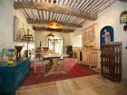 Ferme / Ranch / Plantation for sales at Inside Luberon  Gordes, Provence-Alpes-Cote D'Azur 84220 France