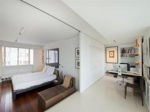 Additional photo for property listing at Exceptional apartment - Triangle d'Or  Paris, Paris 75008 França