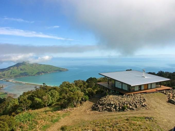 莊園式牧場 / 地產 / 種植地 for sales at Whangamoa 2357 Flowers Road Whangamoa Nelson, Nelson 7194 新西蘭