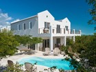 Casa para uma família for sales at 30 French Cay Close Ocean View Cheshire Hall, Providenciales TCI BWI Turks E Caicos
