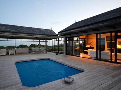 Maison unifamiliale for sales at On the world renowned Pezula Private Estate C43, Pezula Private Estate Knysna, Cap-Occidental 6570 Afrique Du Sud