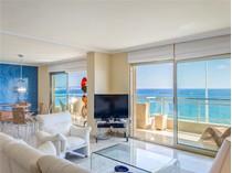 公寓 for sales at Large apartment in front of the sea    Platja D Aro, Costa Brava 17250 西班牙