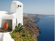 Multi-Family Home for sales at Authentic Village in Santorini Thira Santorini, Southern Aegean 84700 Greece