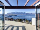 Einfamilienhaus for sales at 5A Manata Lane, Queenstown  Queenstown, Southern Lakes 9300 Neuseeland