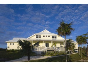 Additional photo for property listing at Sonbreakers Orchid Bay Guana Cay, Abaco . Bahamas