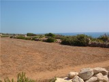 Property Of Seafront Shoreline Farmland
