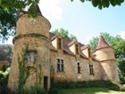 Casa para uma família for  sales at For sale historic manor near Sarlat Périgord Street Sarlat La Caneda, Dordogne 24200 França