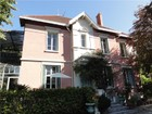 Single Family Home for  sales at CALUIRE - SUPERBE MAISON XIX°  Other Rhone-Alpes, Rhone-Alpes 69300 France