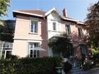 Einfamilienhaus for  sales at CALUIRE - SUPERBE MAISON XIX°  Other Rhone-Alpes, Rhone-Alpes 69300 Frankreich