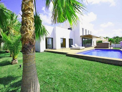 Nhà ở một gia đình for sales at Stylish Property in Calpe with a lot of extras  Moraira, Alicante Costa Blanca 03571 Tây Ban Nha