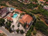 Property Of Beautiful Estate with César Palace Inspirited Pool