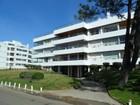 """Apartamento for rentals at Esturion Terrazas II Rincón del indio, Stop 26 """"Brava"""" Beach Punta Del Este, Maldonado 20100 Uruguai"""