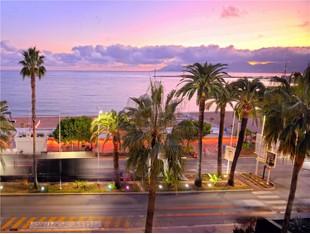 Apartment for sales at Apartment on La Croisette  Cannes, Provence-Alpes-Cote D'Azur 06400 France