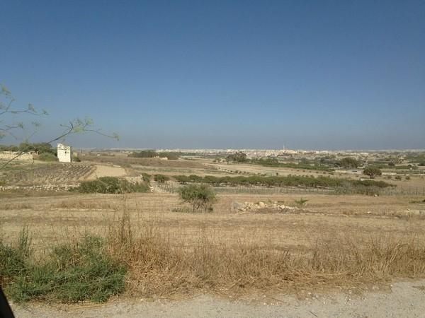 Malta Holiday rentals in Bidnija, Bidnija