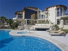 Single Family Home for  rentals at Los Flamingos  Estepona, Andalucia 29680 Spain