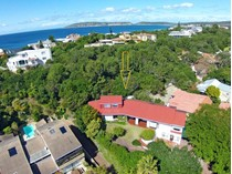 Single Family Home for sales at Walk to Beach  Plettenberg Bay, Western Cape 6600 South Africa