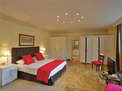 Vivienda unifamiliar for sales at Una impresionante mansión espaciosa  Marbella, Costa Del Sol 29660 España