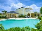 其它住宅 for  sales at Marca House  Royal Westmoreland, 圣詹姆斯 BB24016 巴巴多斯