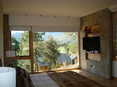 Casa para uma família for sales at Contemporary Home in Patagonia - Chapelco  San Martin De Los Andes, Neuquen - Argentina