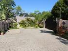 Outros residenciais for  sales at La Mulata 3  Sosua, Puerto Plata 57000 República Dominicana