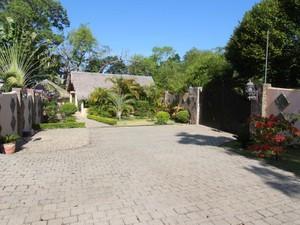 Other Residential for Sales at La Mulata 3  Sosua, Puerto Plata 57000 Dominican Republic