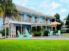 Maison unifamiliale for  rentals at Sand Dollar Island, Cable Beach Rental Sand Dollar Island, Sandyport Cable Beach, New Providence/Nassau . Bahamas