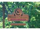 葡萄園 for  sales at Mistaken Identity Vineyards    Salt Spring Island, 不列顛哥倫比亞省 V8K 2P5 加拿大