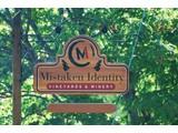 Property Of Mistaken Identity Vineyards