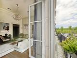 Property Of Place Vendôme / Tuileries