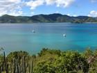 Terreno for  sales at 6-0-3B Hansen Bay St John  St John, Virgin Islands 00830 U. S. Ilhas Virgens