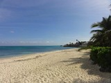 Property Of Palm Shores Lot 26, Love Beach