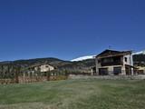 Property Of Parnassos Mountain House