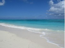 Land for sales at Whitby Beachfront Lot Whitby Beachfront, North Caicos Whitby, North Caicos TCI BWI Turks And Caicos Islands