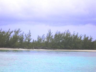 Land for sales at Tilloo Cay Beachfront  Tilloo Cay, Abaco 00000 Bahamas