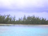 Land for sales at Tilloo Cay Beachfront  Tilloo Cay,  00000 Bahamas
