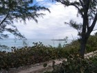 Terrain for sales at Sea to Sea French Leave Beach, Governors Harbour, Eleuthera Bahamas