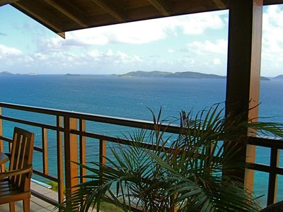Single Family Home for sales at Haver's Heights  Other Tortola, Tortola Vg1110 British Virgin Islands