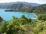 Property Of 2948 Kenepuru Road, Portage Bay, Marlborough Sound