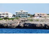 Appartement for sales at New Ground Floor Apartment in Porto Cristo  Manacor, Majorque 07680 Espagne