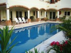 Einfamilienhaus for rentals at VACATION RENTAL ID SN727R  Other Quintana Roo, Quintana Roo 77780 Mexiko