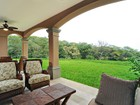 Condominium for  sales at Reserva Conchal, Jobo 2    Reserva Conchal, Guanacaste 50308 Costa Rica