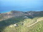 Terreno for  sales at Estate Clairmont 88 + Acres  St Croix, Virgin Islands 00820 Islas Virgenes Ee.Uu.