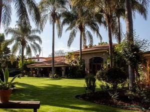 Additional photo for property listing at Residencia Las Fuentes  Guadalajara, Jalisco 45019 Mexico