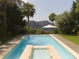 Property Of Luxus-Villa in Las Brisas, Port Andratx