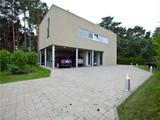 Property Of Stylish house