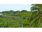 Terreno for  sales at Breezy Hill  Elbow Cay Hope Town, Abaco 0 Bahamas