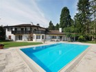 Maison unifamiliale for  sales at Splendid property with unimpeded view  Chexbres, Vaud 1071 Suisse