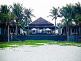 Property Of The Nam Hai - Villa H5